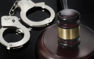 Florida resisting arrest