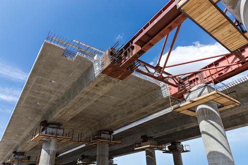 FIU bridge collapse criminal charges
