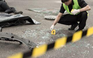 Florida vehicular homicide